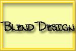 Blend designer blog