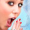 It's My Life! Miley-cyrus-0811-icon
